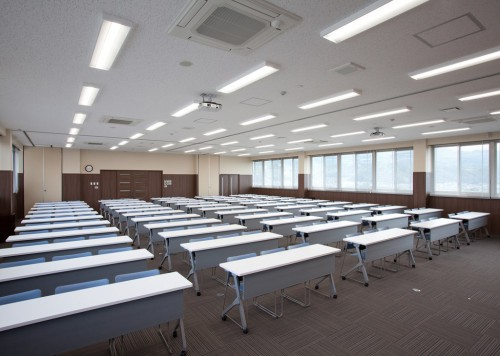 s-NO.25 大会議室②