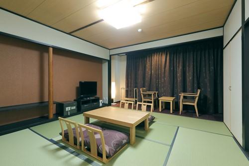 s-023 3階 和室(1)